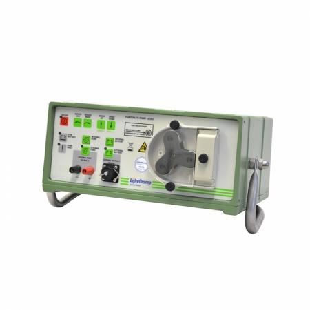 Peristaltisk pump Standard