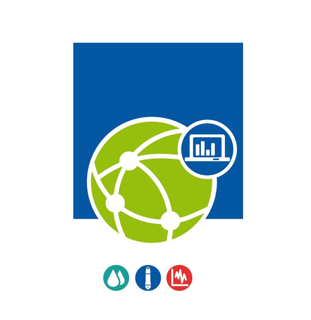 Diver Office Logo